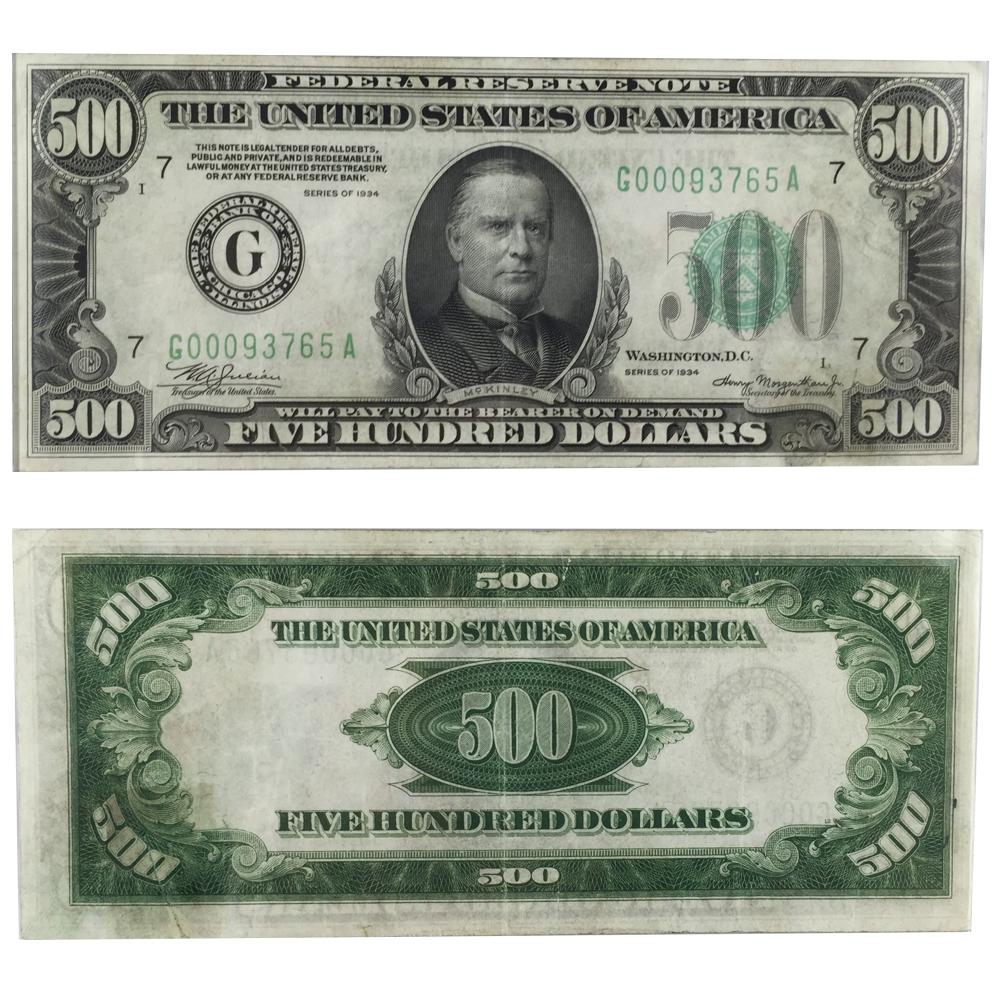 1923 Silver Certificate Value Best Design Sertificate 2018
