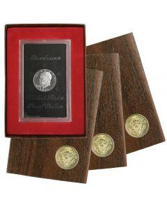 Buy Mint Proof Sets for Sale | Proof & Mint Sets
