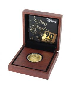 US Gold Coins for Sale | Buy US Gold Coin | Gold Coin Set